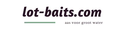 Lot-Baits