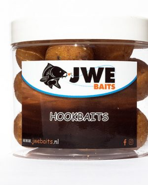 sweet fruit hookbaits